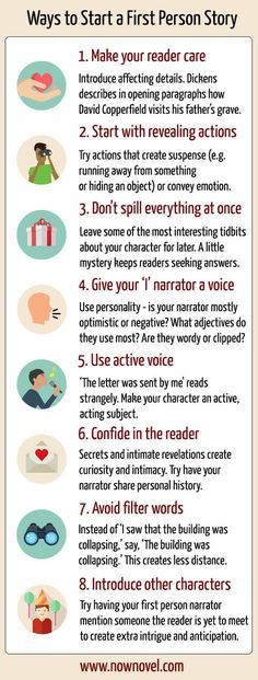 writing a book how to start non fiction writing a book how to start _ writing a book how to start outline _ writing a book how to start non fiction Memoir Writing, Book Writing Tips, Writing Words, Writing Process, Fiction Writing, Writing Quotes, Writing Resources, Start Writing, Writing Help