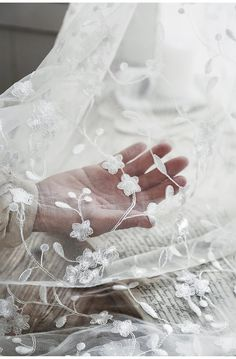 """Satin Stoff Für Hochzeitskleid 60 /""""Zoll Von Der Werft Bridal Handmade DIY Party"""