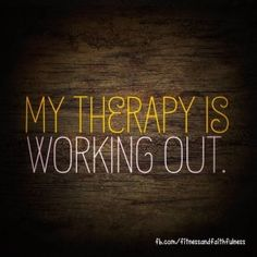 So true. Nothing in the world makes me feel better than a good sweat and blowing off a little steam. Fitness Motivation Quotes, Daily Motivation, Health Motivation, Workout Motivation, Workout Quotes, Fitness Memes, Workout Humor, Cardio, Hiit