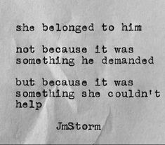 Love Quotes : 30 Love Poems For Him From the Heart… Love Quotes For Him Boyfriend, Love Poems For Him, Love Quotes For Her, Quotes To Live By, Me Quotes, You Are Mine Quotes, Good Morning Quotes For Him, Crush Quotes, Soulmate Love Quotes