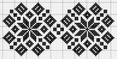 koginzuan14_1.png (876×444)