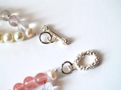 How to make jewelry DIY for beginners- all the tips you need to start a new project