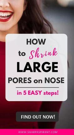 Honest 3 Steps Nose Mask Remove Blackhead Kits To Shrink Clean Pores T Zone Care Set For Women Men Hb88 Beauty & Health Bath & Shower