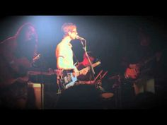 ▶ Parlours - I Don't Mind (OFFICIAL MUSIC VIDEO) - YouTube | November 25, 2013