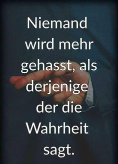Wisdom Quotes Funny, Sad Quotes, Happy Quotes, Life Quotes, Inspirational Quotes, Commen Sense, Cool Slogans, Quotes For Whatsapp, German Quotes