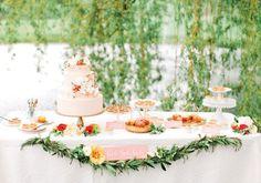 22+Lovely+Summer+Desserts