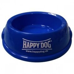 Dog bowls, toys and more! Happy Dogs, Dog Bowls, Toys, Eat, Games, Toy