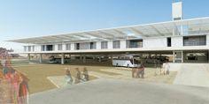 National Bus Terminal (2)