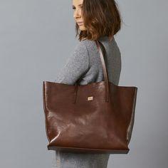 NAHKALAUKKU PURA Madewell, Tote Bag, Bags, Accessories, Fashion, Handbags, Moda, Fashion Styles, Carry Bag