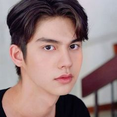 Read UNTUK ANTARIKSA from the story Antariksa by rereytr (TRESIA) with reads. Handsome Faces, Handsome Boys, Dragon Mobile, Classroom Welcome, Bright Pictures, Thai Drama, Asian Actors, Wattpad, In This Moment