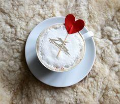 Walentynkowych upominków szukaj na gromotto.com ❤ ❤