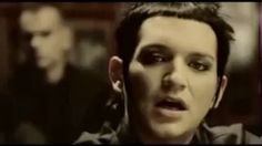 placebo twenty years - YouTube