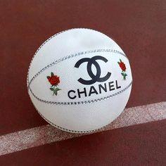 WEBSTA @ avanope - let's ball!!!
