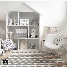 You are never too young to live in style. Shop Kids Furniture & Decor at Kathy Kuo Home. Baby Bedroom, Baby Boy Rooms, Little Girl Rooms, Baby Room Decor, Nursery Room, Girls Bedroom, Kids Rooms, Nursery Decor, Deco Kids
