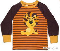 . Boy Birthday, Birthday Ideas, Kids Wear, Cute Kids, Sweatshirts, Sports, Sweaters, How To Wear, Tops