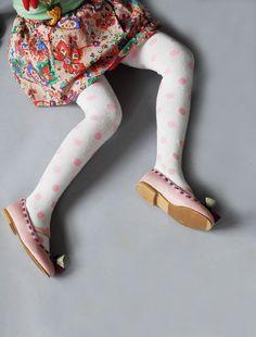 the | lilo | tights