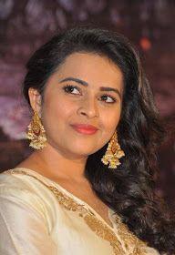 Sri Divya Latest Hot Glamourous Spicy PhotoShoot Images At Kaashmora Audio Launch