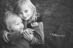 sisterly love by cbayless on the CMpro Daily Project, a group photography blog for female photographers