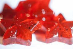 <p>A super-easy recipe to make when you can't smoke and need your edibles readily. Make sure to Decarboxylate your concentrate, oil, or wax first!!! Cannabis Gummy Bears & TreatsBy Cookie Published: December 3, 2014Yield: Approx 1/2 cup (20-30 Servings)Prep: 5 minsCook: 5 minsReady In: 10 minsAn extremely easy recipe that …</p>
