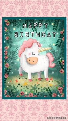 32 ideas birthday wishes for niece quotes messages greeting card 32 ideas birthday wishes for niece quotes messages greeting card # quotes # birthday Happy Birthday To You, Niece Birthday Wishes, Free Happy Birthday Cards, Happy Birthday Nephew, Happy Birthday Pictures, Birthday Wishes Quotes, Happy Birthday Messages, Happy Birthday Greetings, Birthday Images
