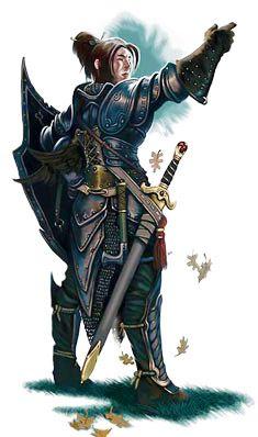 Image result for curse of strahd npc   Female Fantasy