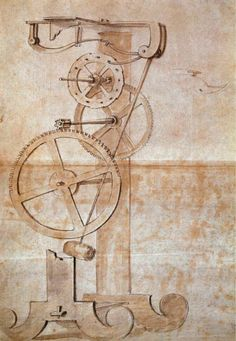 The Hummingbird Effect: How Galileo Invented Time and Gave Rise to the Modern Tyranny of the Clock