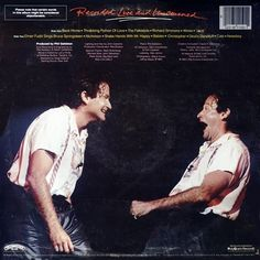Robin+Williams+-+Throbbing+Python+Of+Love+Back.jpg (600×600)