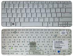 HP TX2500 Keyboard HP Pavilion TX2500 Series Laptop Keyboard http://www.dell-laptop-keyboard.com/hp-tx2500-keyboard-hp-pavilion-tx2500-series-laptop-keyboard-p-91.html