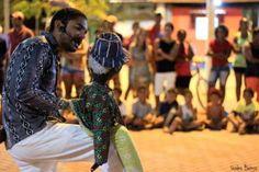 11º Festival de Teatro de Rua ocupa Recife e Olinda