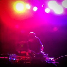 #djkrush #triphop #turntablism by ucatani http://ift.tt/1HNGVsC