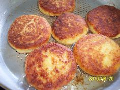 Russian Recipes, Griddle Pan, Muffin, Food And Drink, Veggies, Treats, Cooking, Breakfast, Ethnic Recipes