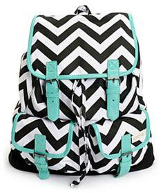 Backpacks at Zumiez : CP