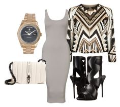 """Untitled #40"" by anzadam on Polyvore"
