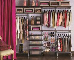 Фотография: в стиле , Малогабаритная квартира, Советы, гардеробная в малогабаритке, гардеробная в спальне, как обустроить гардеробную – фото на InMyRoom.ru