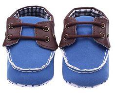 Bigood Baby Liebe Krabbelschuhe Lauflernschu für Kinder Hausschuhe 13cm Blau - http://on-line-kaufen.de/bigood/13cm-bigood-baby-liebe-krabbelschuhe-fuer-kinder