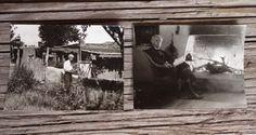 Rare-Original-1920s-Gerald-Cassidy-Photos-Santa-Fe-NM-Taos-Western-Artist-NR