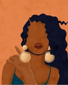 My ladies have been telling me they want lips, so i listened. Art And Illustration, Animal Illustrations, Design Illustrations, Vintage Illustrations, Fashion Illustrations, African American Art, African Art, Art Sketches, Art Drawings