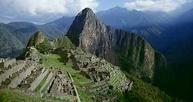 Machu Picchu Classic Inca Trail Trek - 8 Days exploring the Best of Peru #Travel