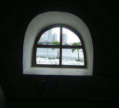 Little window, nice view Nice View, Windows, Hipster Stuff, Window
