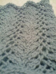 Ravelry: One hour cowl pattern by Ingunn R Knitting Patterns Free, Hand Knitting, Free Pattern, Yarn Needle, Ravelry, Stitches, It Cast, Number, Cowls