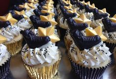 DivaLicious Desserts