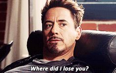 48 Things The Avengers Have Absolutely Done In Their Spare Time