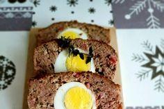 Meatloaf, Banana Bread, Cooking, Breakfast, Desserts, Food, Turkish Cuisine, Cooking Recipes, Kitchen