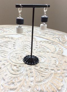 Gorgeous semi- precious stones with limited edition Swarovski crystals, available on www.kkajoux.com    #kkajoux #handmade  #irishdesign #kilkenny #swarovski #jewellery #beads #gemstones #handcrafted Irish Design, Swarovski Crystals, Jewellery, Gemstones, Beads, Handmade, Home Decor, Beading, Jewels