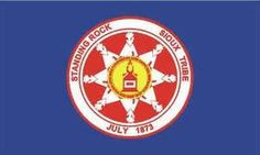 sioux standingrock dakota - Norton Safe Search Sioux Tribe, Safe Search, Juventus Logo, American Indians, Flag, Graphics, Google Search, People, Women