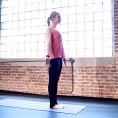 What Is a Yoga Sun Salutation and How Do I Do It?