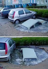 parking art - Google Search