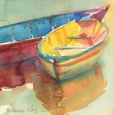 little-yellow-boat.jpg