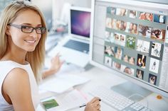 Fun #EmployeeBenefitPrograms Ideas