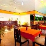 Yellow Rehendhi Inn is 2 Star beach hotel which situated in K. Maldives Hotels, Beach Hotels, Hotels And Resorts, Maldives Islands, Peace And Harmony, Guest Rooms, Car Park, Lodges, Wi Fi